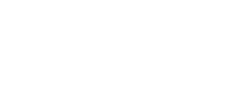 Limolo